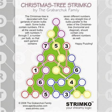 the christmas tree math problem 1000 images about math on trees advent calendar and regular