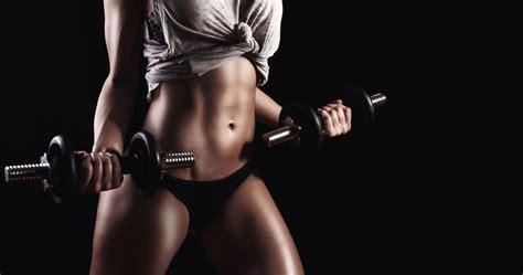 Wallpaper Fitness