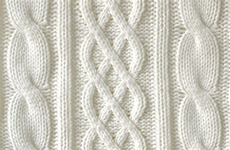 knit pattern wallpaper knitting wallpaper www pixshark com images galleries