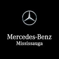 Mercedes Financial Services Mississauga Mercedes Mississauga Ontario Luxury Auto Dealer