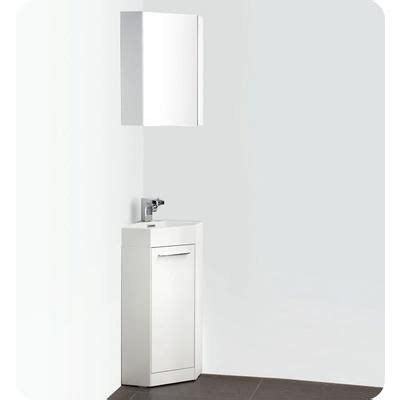Corner Bathroom Vanity Canada 60 Best Images About Tiny House Bathroom On Pinterest Tiny Home Designs Clotheslines And Alcove