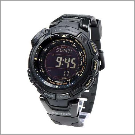 Jam Tangan Quiksilver Loreng 012 jual protrek prg 110y 1v baru jam tangan terbaru murah lengkap murahgrosir