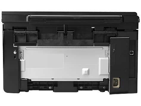 Printer Hp M1132 hp laserjet pro m1132 multifunction printer ce847a hp 174 singapore