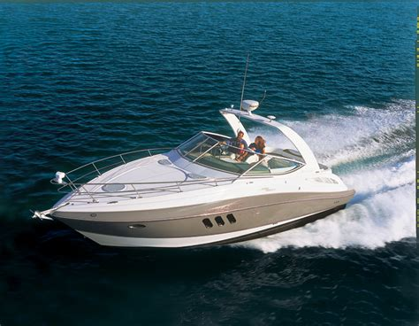 listing boat definition research cruisers yachts 330 express on iboats