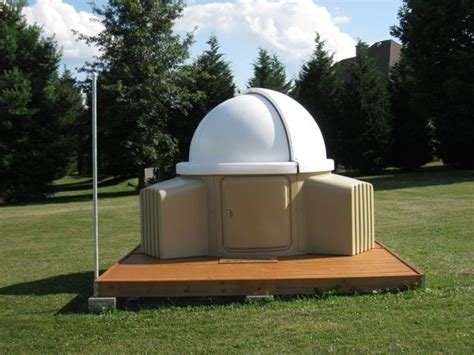 Backyard Observatory 17 Best Images About Observatories On