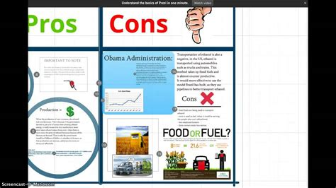 Biofuels Pros And Cons Essay by Pros And Cons Of Ethanol Essay