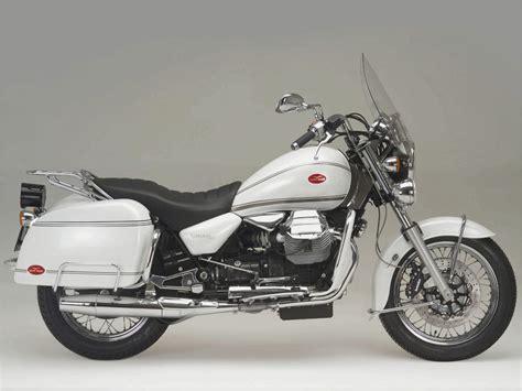 Honda Kawasaki Suzuki Bmw Harley Honda Kawasaki Moto Guzzi Suzuki Triumph