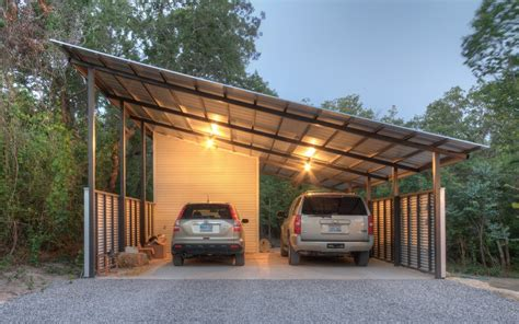 carport attached to house photos contemporary roofing deck roofing ideas patio