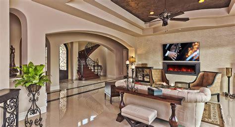 genesis custom homes genesis custom homes luxury home builder san antonio