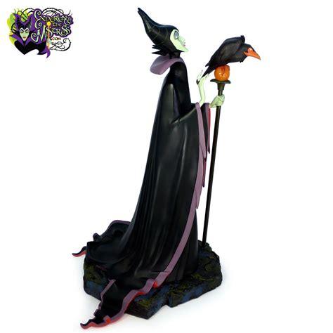 Disney Maleficent disneyland catalog disney villains maleficent diablo