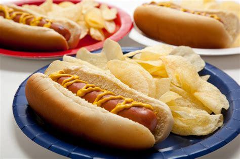 hot chips vegan the all american vegan hot dog vegan nook vegan and