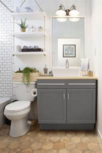 bathroom toilet designs best 25 small bathroom designs ideas only on