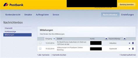 deutsche bank telefonnummer kostenlos 125 universal gutschein media markt h m etc