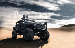 Jeep Wallpapers Jeep Wrangler Unlimited Black Edition Ii 2015 Wallpapers