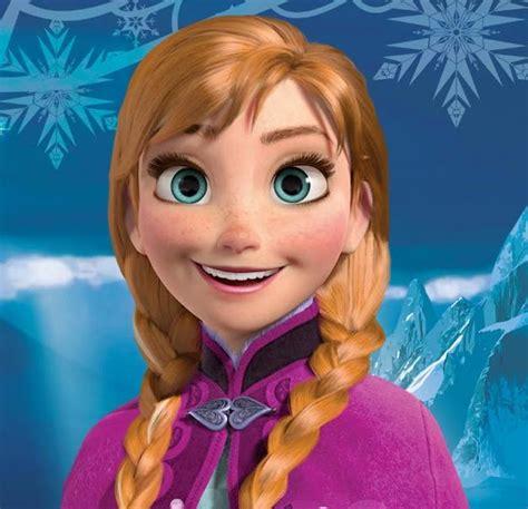 imagenes terrorificas de frozen imagenes de dibujos de la frozen de juegos de tronos