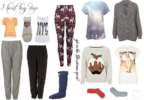 what to wear on s day se 241 orita glamourista lazy day wear