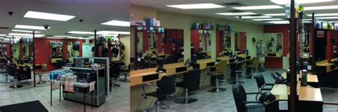 House Of Hair by House Of Hair Hair Salon Professional Hair Stylists And Treatments