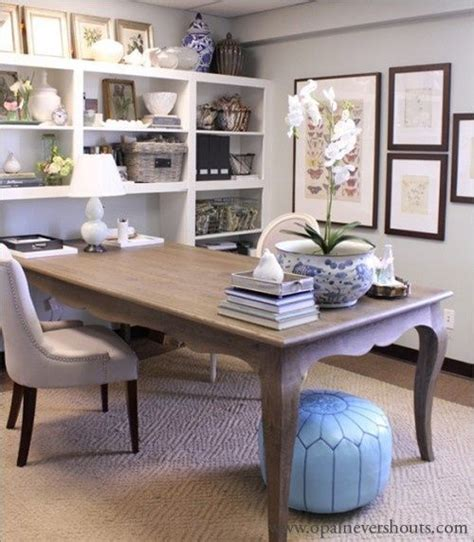 feminine home decor 25 best ideas about feminine office on pinterest