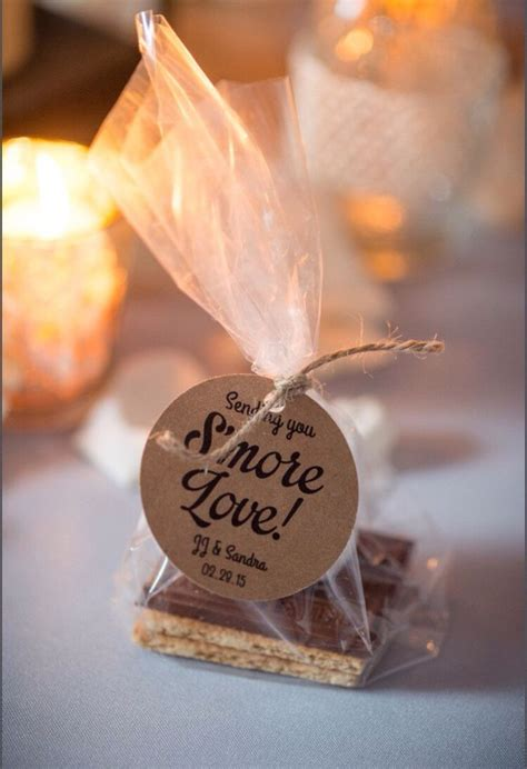 Wedding Favor by 17 Best Ideas About Wedding Favor Tags On