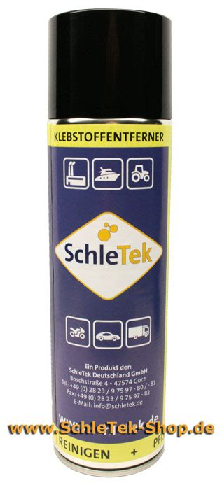Aufkleber Von Textilien Entfernen by Klebstoffentferner Aufkleberl 246 Ser Aufkleber L 246 Sen Entfernen