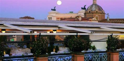 terrazza hotel minerva roma terrazze panoramiche a roma le pi 249
