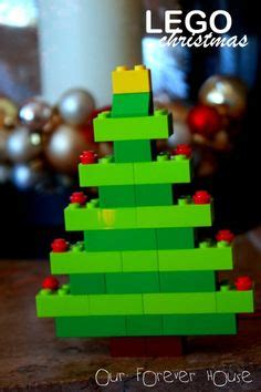 lego christmas tree pattern great lego and duplo exles i am going to use these