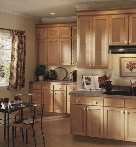 mastercraft kitchen cabinets mastercraft