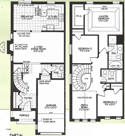 house plans with room house plan unique cool house plans with secret rooms