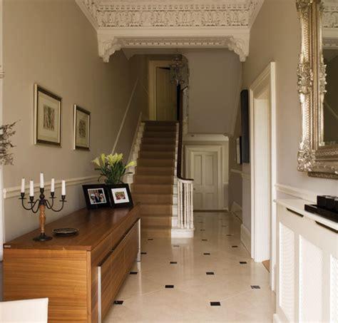 tradičn 253 anglick 253 št 253 l b 253 vania traditional style living styles