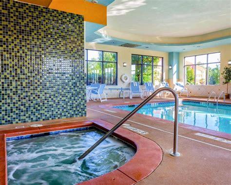 comfort suites stockbridge ga comfort suites hotel stockbridge stockbridge ga 30281
