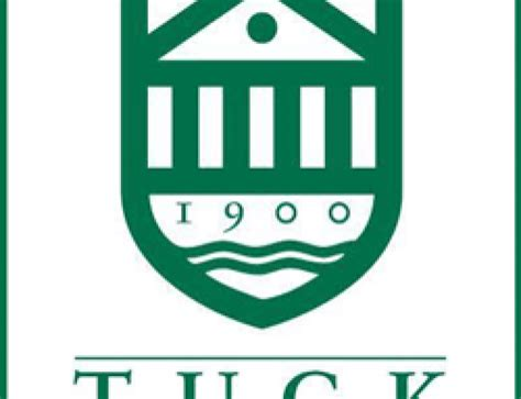 Tuck Mba Defer by Client Was Invited To An For Mba On Nov 29 11 2