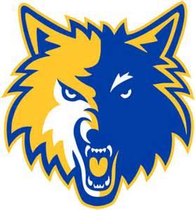 warriors colors wolves logo warriors colors torrblog
