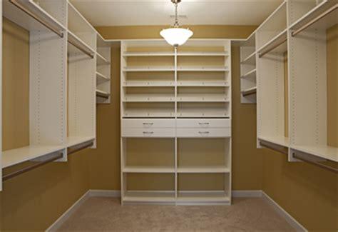 cabinets to go myrtle california closets charleston sc dandk organizer