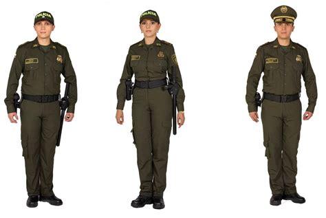 imagenes del uniforme de la nueva policia de la ciudad de bs as s 237 mbolos polic 237 a nacional