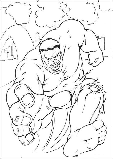 avengers coloring pages hulk hulk avengers coloring pages gt gt disney coloring pages