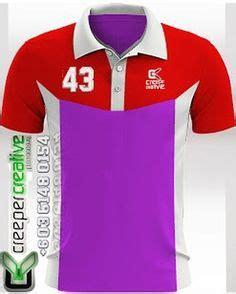 Harga T Shirt Fendi anda nak tempah baju korporat design menarik berkualiti