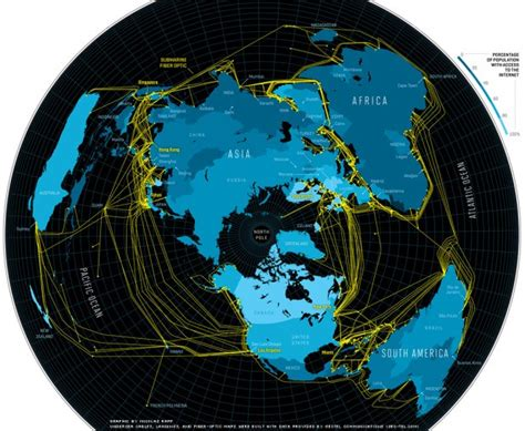 undersea cable map undersea cable map proves fe aplanetruth info