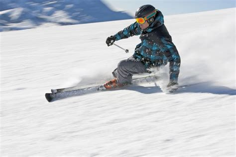 ski boat average weight what s the average speed of a downhill skier