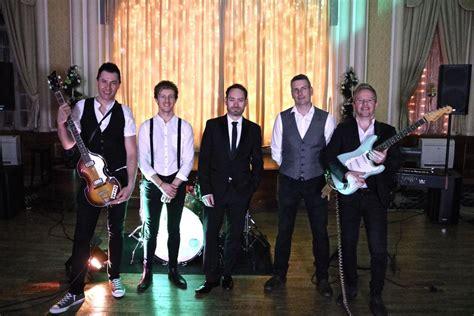 83 wedding bands scotland the kilts wedding