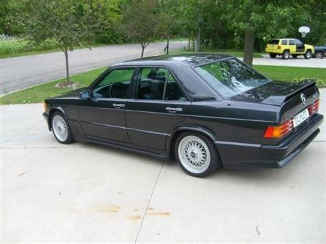 car repair manual download 1984 mercedes benz w201 spare parts catalogs 28 1984 mercedes 190e manual 42415 mercedes benz 190 190e sales brochure september 1984