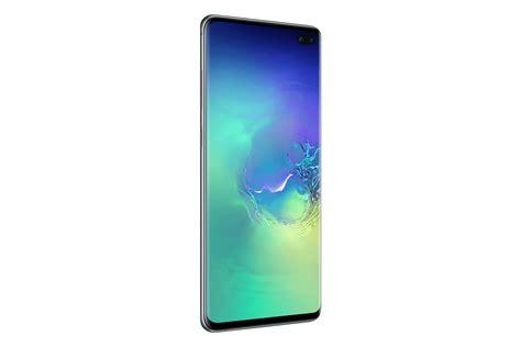 Samsung Galaxy S10 256gb Unlocked by Samsung Galaxy S10 Unlocked Prism Green Sm G975 Vitel Mobile