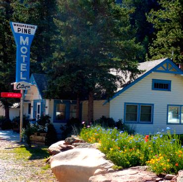 estes park cottages on the river estes park cottages and cabins on the river whispering pines