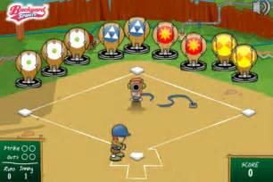 backyard baseball iphone backyard baseball 裏庭で楽しむiphone野球ゲーム appbank iphone