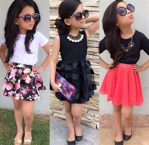 pti the sweet life on pinterest 38 pins 25 best ideas about girl outfits on pinterest girl