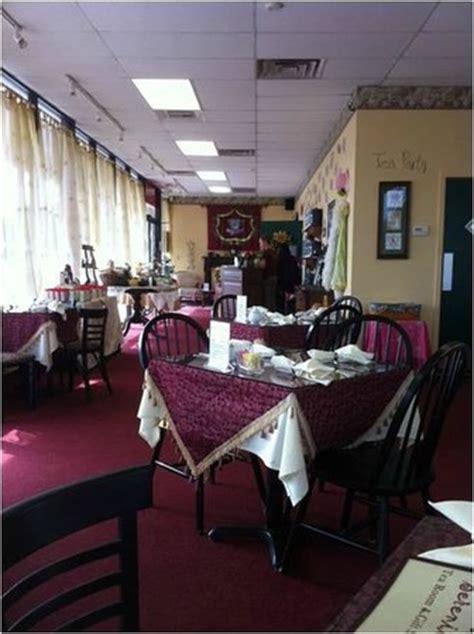 serenitea tea room serenitea tea room sugar land menu prices restaurant reviews tripadvisor