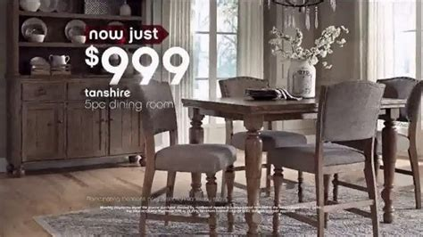 Furniture Stores Black Friday by Furniture Homestore Black Friday 36 Hour Sale Tv