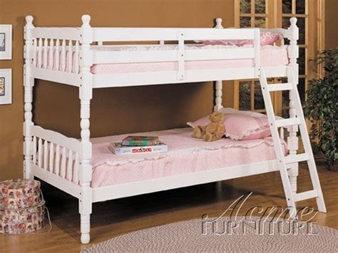 jenny lind bunk bed 28 images peahen pad jenny lind