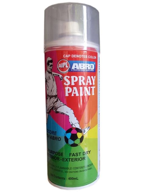 color spray edible spray paint cool products t edible spray paint