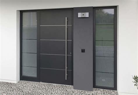 portoncini d ingresso moderni portoncini d ingresso porte tipi di portoncini d ingresso