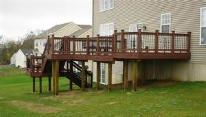 pictures of decks deck photos decking pictures deck railing pictures multi level decks deck